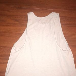 Old Navy Tops - Old navy workout tanks  2 small, 1 extra small